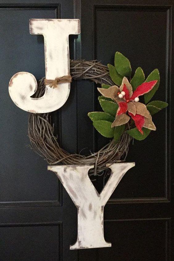 Sfaturi pentru decorarea casei de Crăciun - ProConfortCarpet