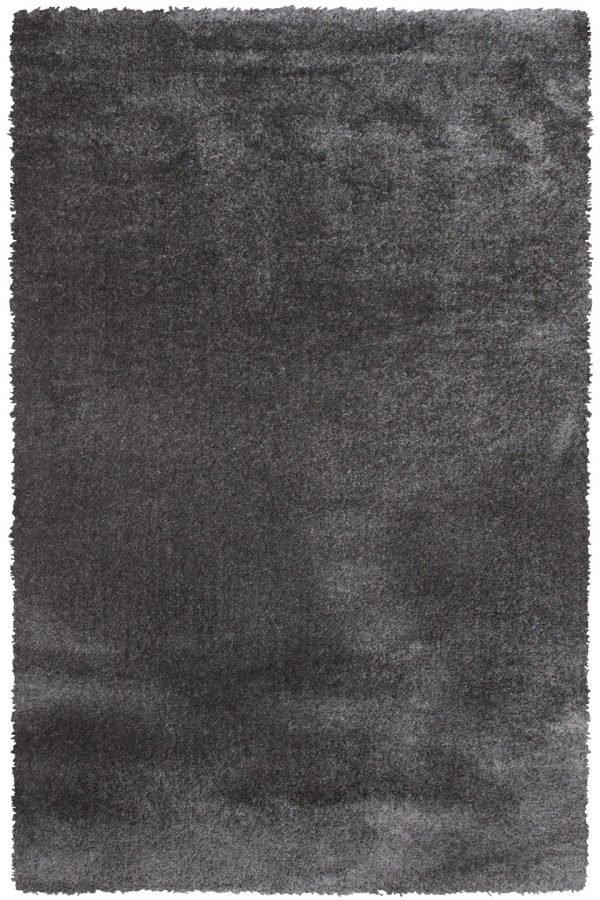 Covor Dolce Vita 01 GGG uni dreptunghiular 200x290cm - ProConfortCarpet