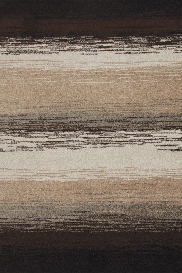 Covor Mondo 31 DWD multicolor dreptunghiular 160×230 cm - ProConfortCarpet