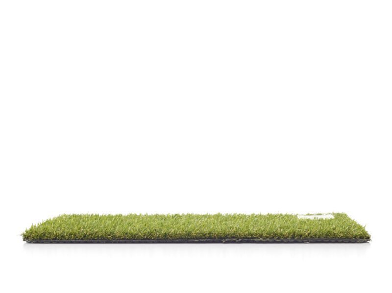 Gazon sintetic decorativ FE 106 - ProConfortCarpet