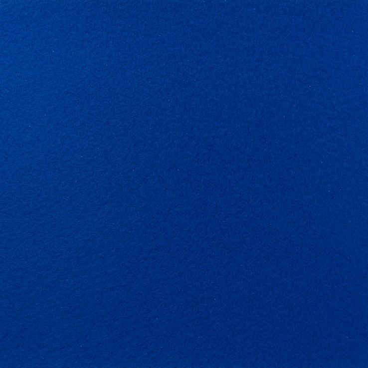 Mocheta Seuni Albastru 573 - ProConfortCarpet
