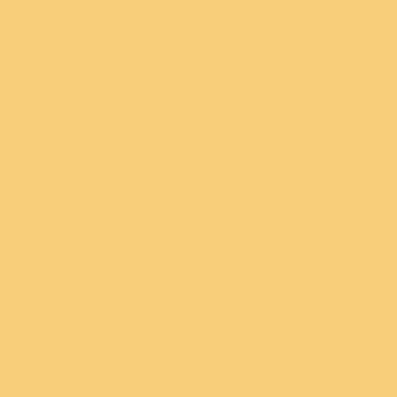 Cordon sudură HONEY - ProConfortCarpet