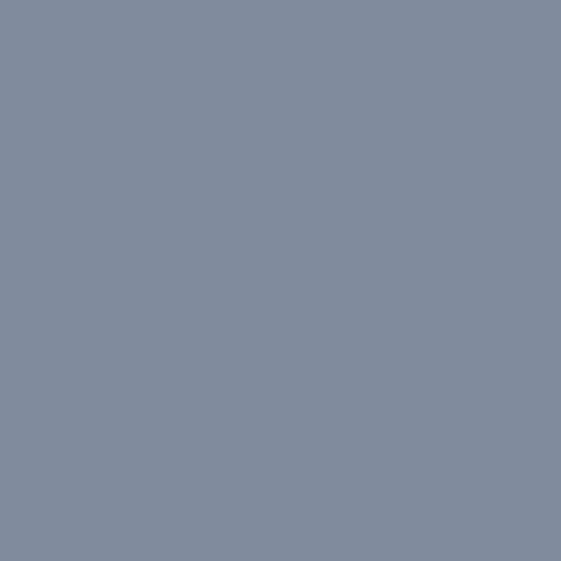 Cordon sudură BLUE GRAY - ProConfortCarpet
