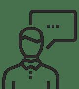 Lideri pe piața de pardoseli din România - ProConfortCarpet