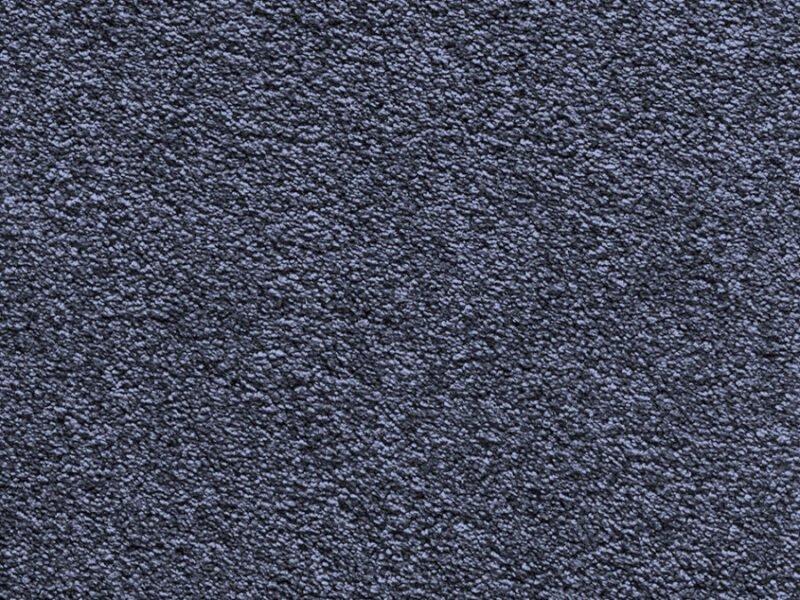 Mochetă Satino Royale Negru 077 - ProConfortCarpet